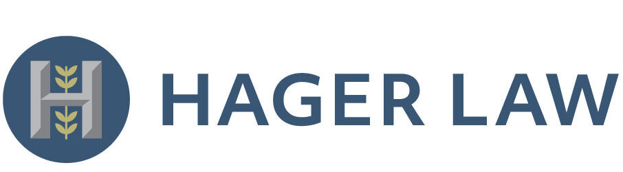 Hager Law Firm